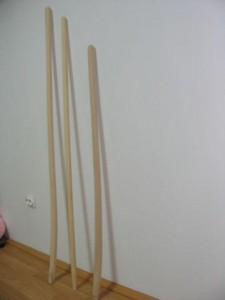 Cozi unelte de grădinărit-7