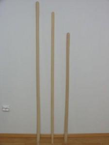 Cozi unelte de grădinărit-6