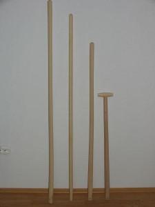Cozi unelte de grădinărit-5
