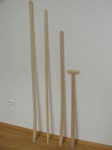 Cozi unelte de grădinărit-3