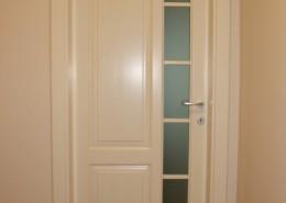 Ușă interior (20-03-2016)