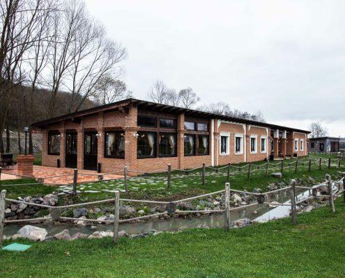 Casa Herneacova, img 4